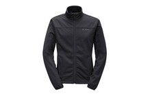 Vaude Men's Wintry Jacket II black